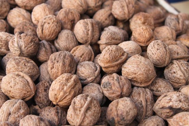 Morocco nuts seeds, food drink.