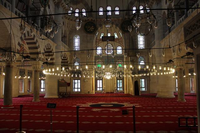 Mosque architecture turkey, architecture buildings.