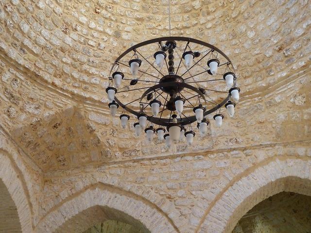 Mosque faith building, architecture buildings.