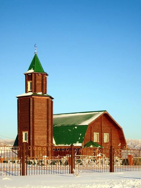 Mosque religion faith, religion.