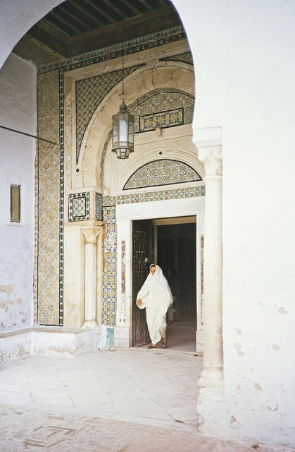 Mosque ritueller place islam, beauty fashion.
