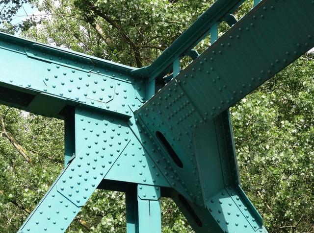 Most fordonski bydgoszczy bridge.