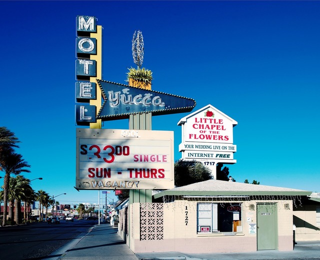 Motel usa america, architecture buildings.