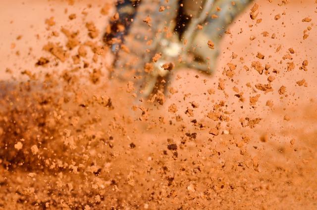 Motocross mud tire, transportation traffic.