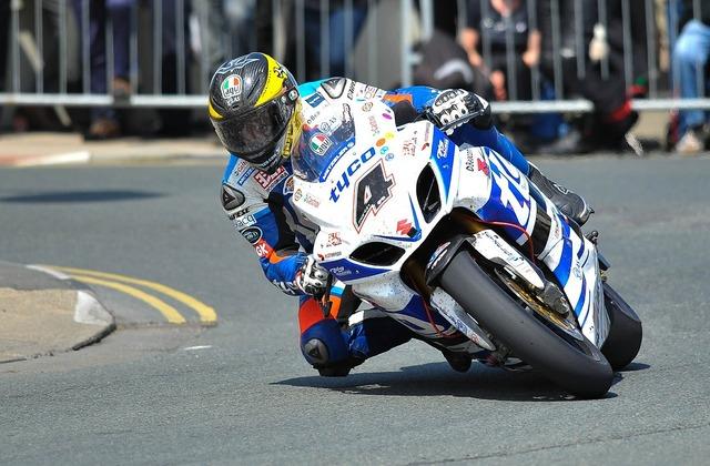 Motorbike racing motorcycle, transportation traffic.