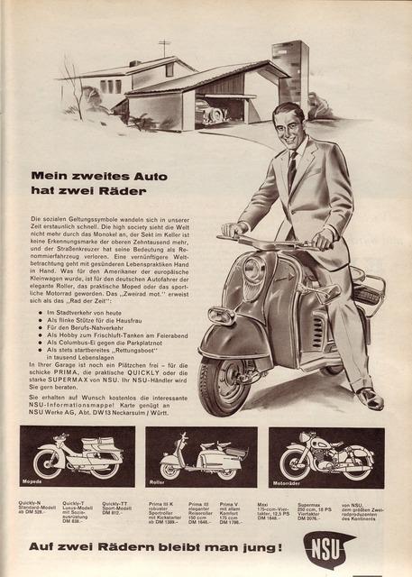 Motorcycle motor scooter vehicle, transportation traffic.