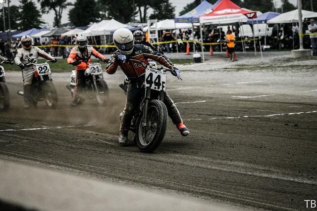 Motorcycle race motorsport, sports.