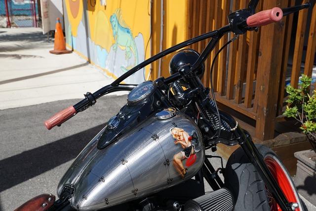 Motorcycle vehicle two wheeled vehicle, transportation traffic.