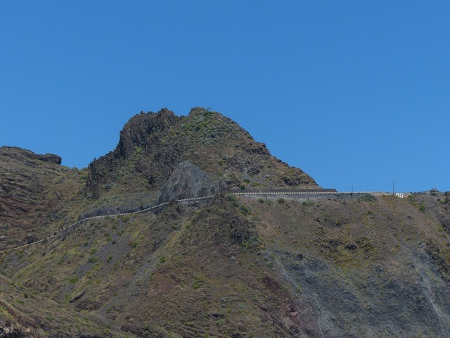 Mountain road road pass, transportation traffic.