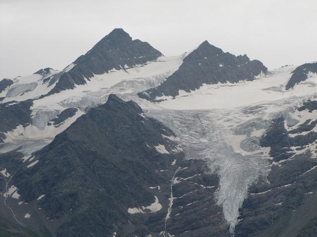 Mountains pasmurgo vertices.
