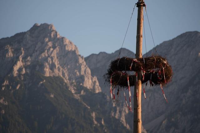 Mountains rock tyrol.
