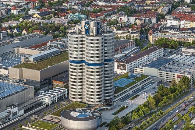 Munich bmw welt architecture, architecture buildings.