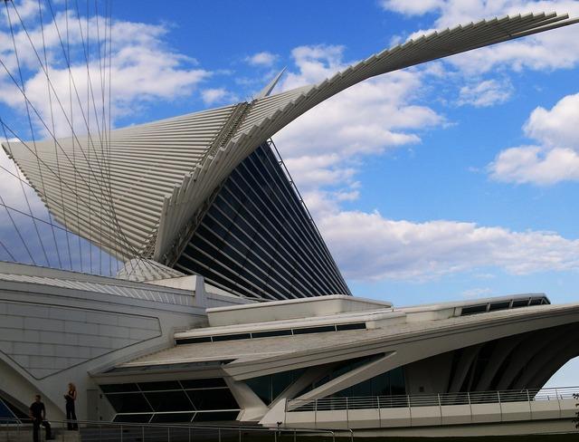 Museum architecture architectural, architecture buildings.
