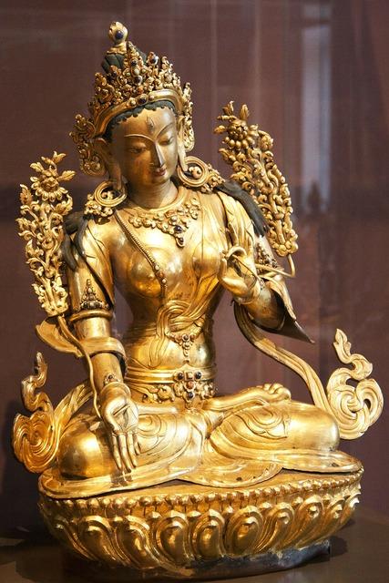 Museum rietberg art from asia shiva.