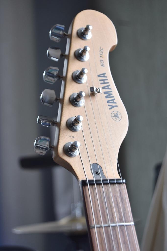Music approach guitar, music.
