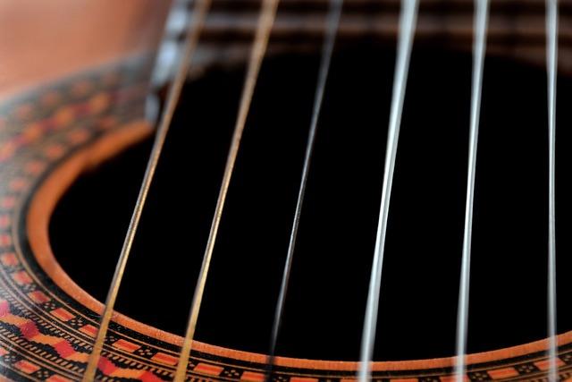 Music musician color, music.