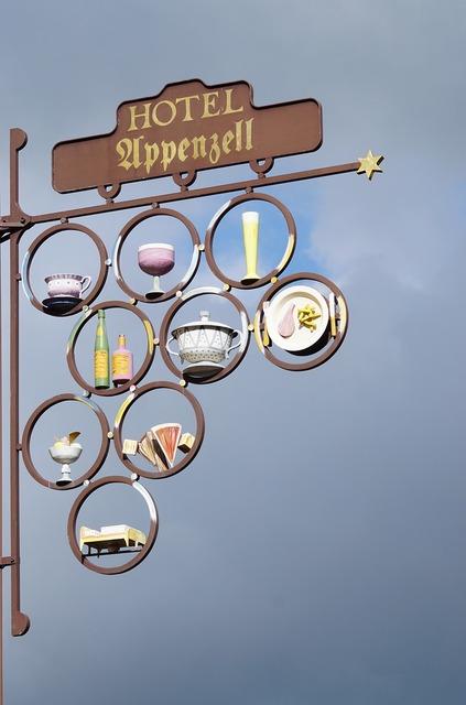 Nasal shield wirtshaus boom advertising.