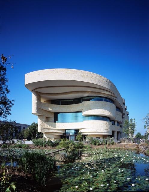 National museum museum indians, architecture buildings.