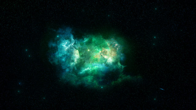 Nebula space science fiction, backgrounds textures.