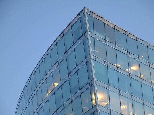 New modern architecure, architecture buildings.