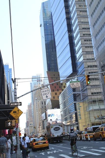 New york building architecture, architecture buildings.