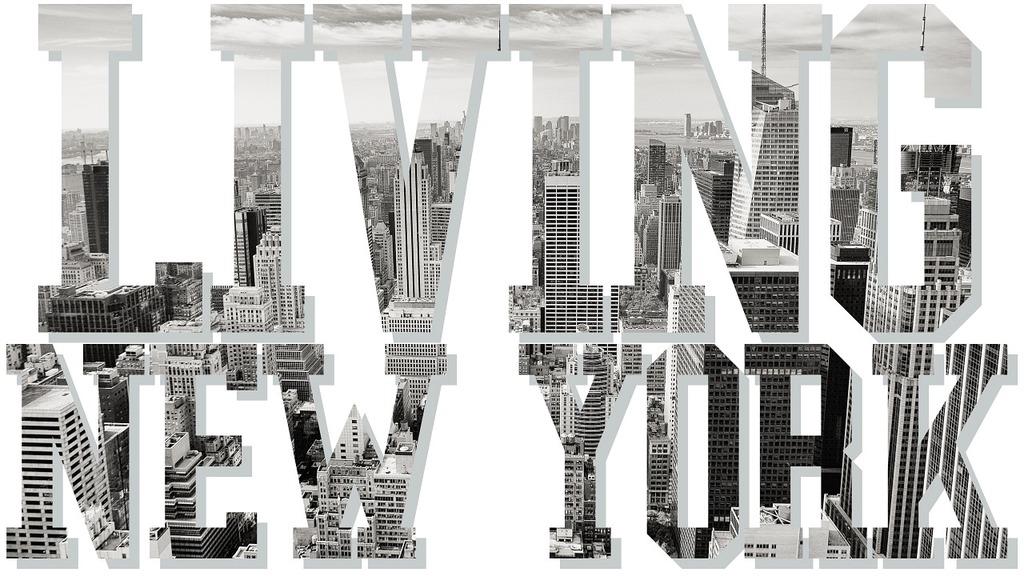 New york letter dating ocwen