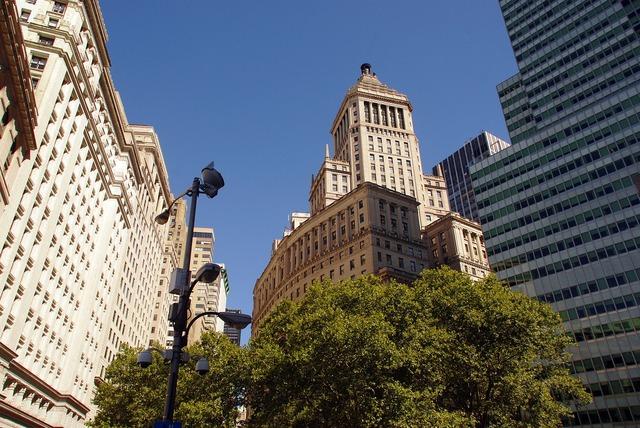 New york usa architecture, architecture buildings.