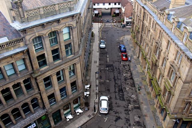 Newcastle england architecture, architecture buildings.