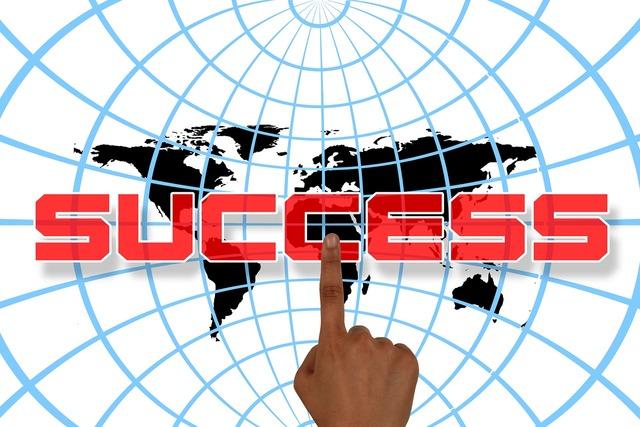 News continents success, computer communication.