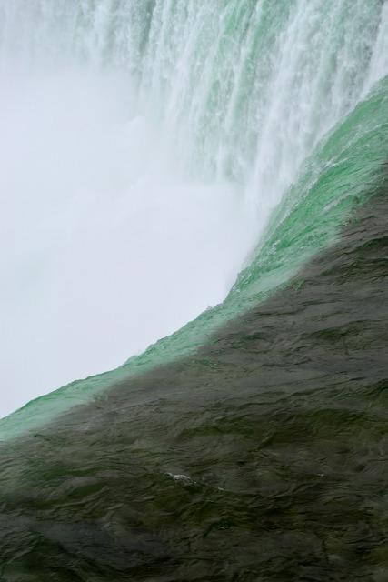 Niagara falls waterfall ontario water, travel vacation.