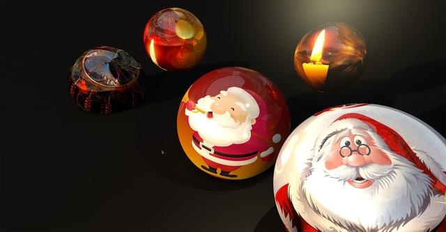 Nicholas balls star, backgrounds textures.