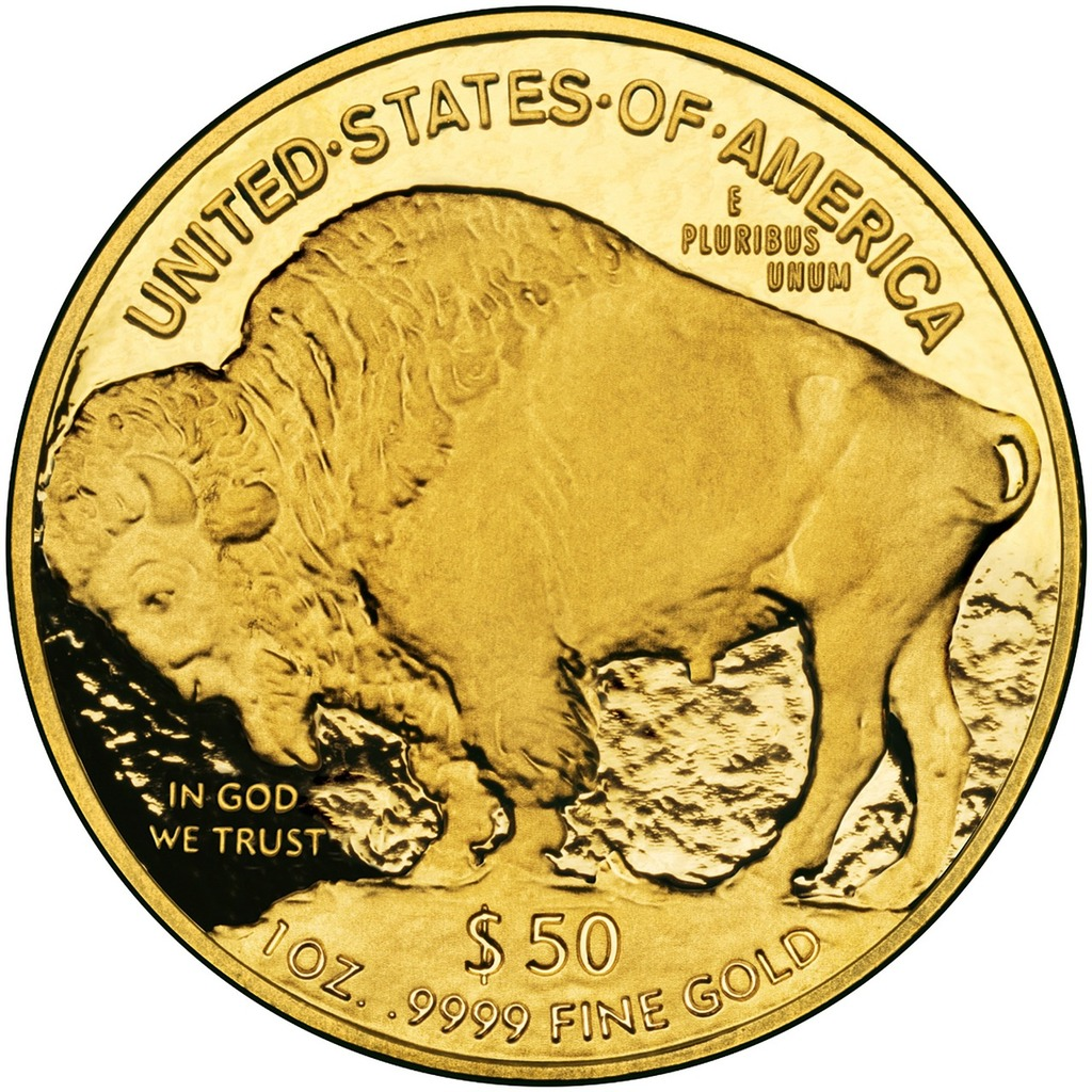 Nickel 24 karat coin, business finance.