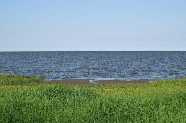 North sea nordfriesland emmerlev klev.