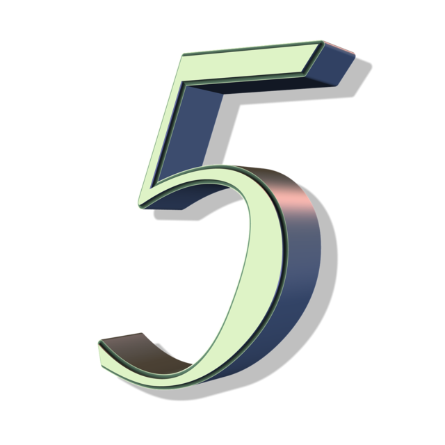 Number digit decimal.