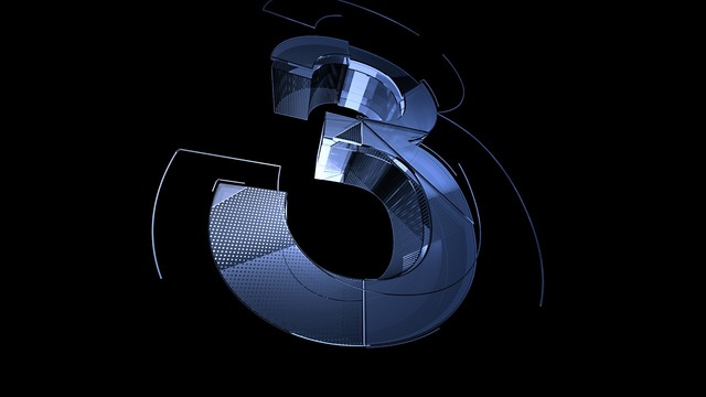 Number digit null, backgrounds textures.