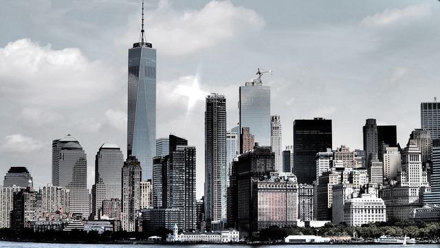 Nyc usa new york city.