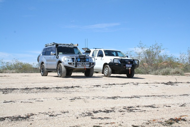Off road 4wd beach, travel vacation.
