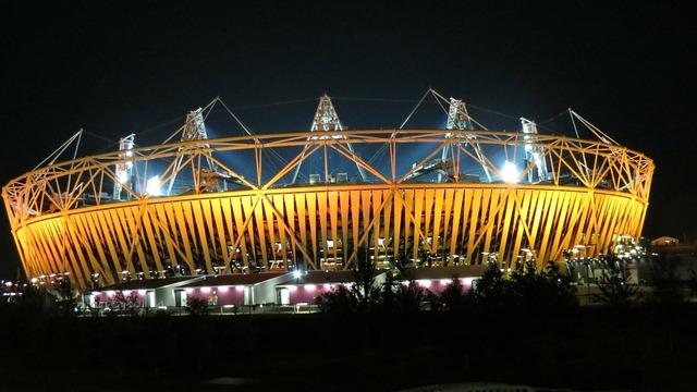 Olympics london olympic games, sports.