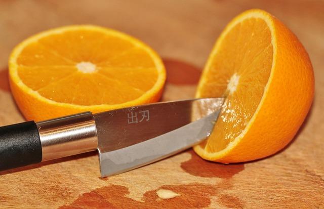 Orange citrus fruit fruit, food drink.