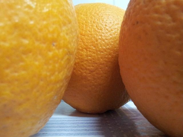 Orange fruit citrus, food drink.