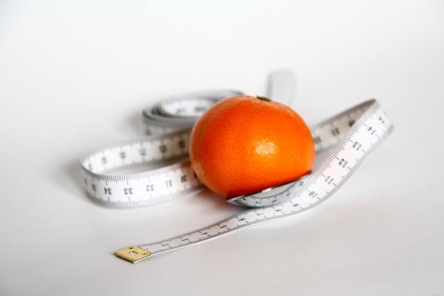 Orange fruit eat, food drink.