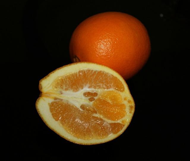 Orange fruit orange fruit, food drink.