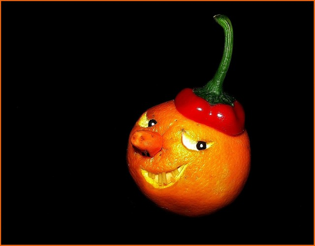 Orange oranges fruit, food drink.