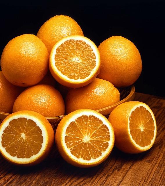 Oranges citrus fruits citrus, food drink.