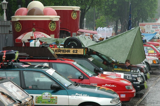 Orient rally cars rally cars, sports.
