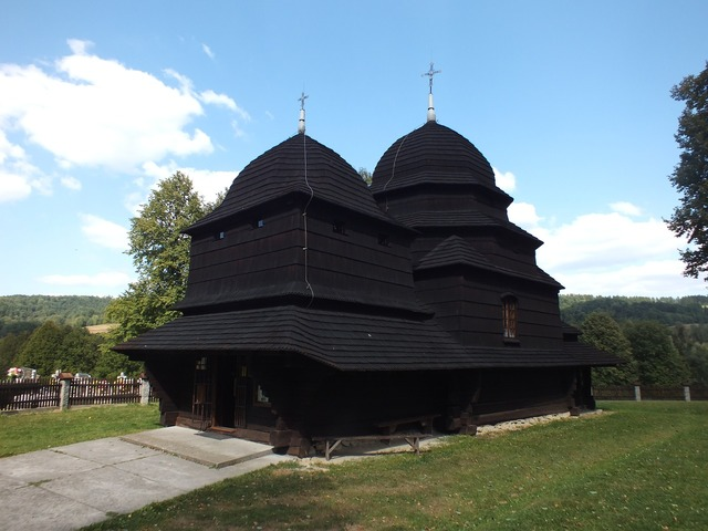 Orthodox church church temple, religion.