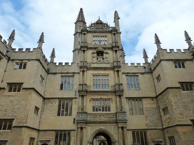 Oxford united kingdom england, architecture buildings.