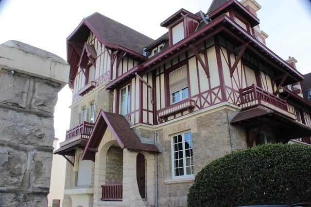 Palace house castle, architecture buildings.