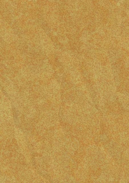 Paper parchment thin, backgrounds textures.
