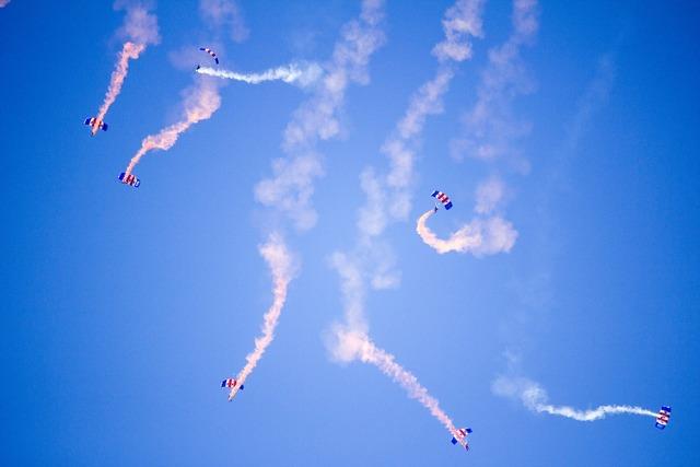 Parachuting parachute skydiving, sports.